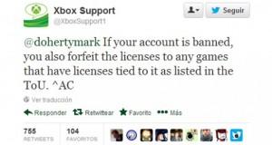 Microsoft está como una puta cabra.