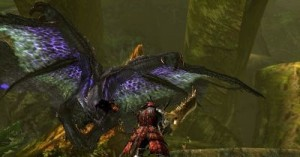 monster-hunter-4-2013812185913_6