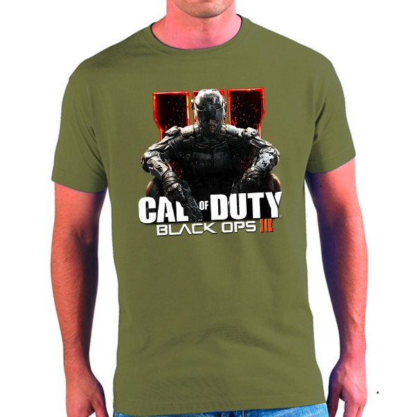 camiseta-black-ops-3-soldier 1
