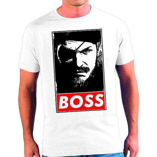 camiseta-boss