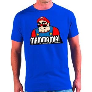 camiseta-mamma-mia
