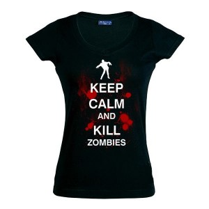 camiseta-mujer-keep-calm-and-kill-zombies-manga-corta-mx-games