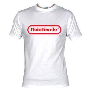 camiseta-nintendo-humor