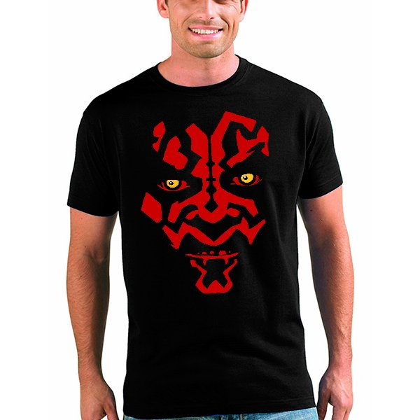 camiseta-star-wars-darth-maul-art-
