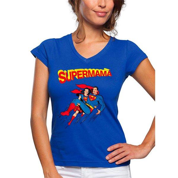 camiseta-supermama