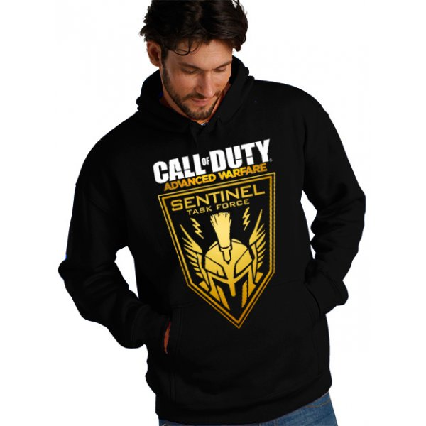 sudadera-capucha-de-call-of-duty-advanced-warfare-sentinel