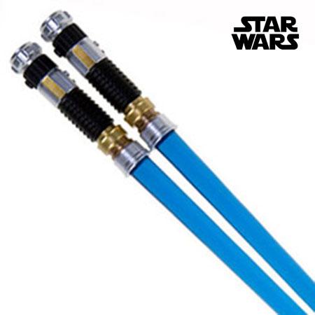 Palillos Chinos Star Wars Obi Wan Kenobi