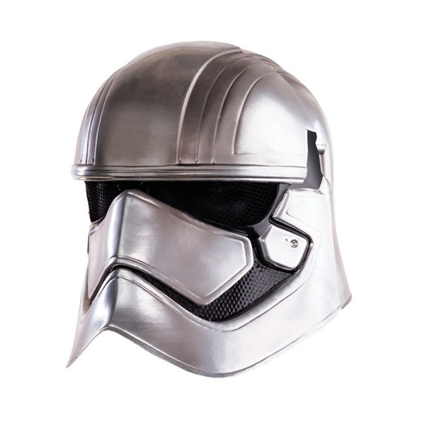 Casco-Capitán-Phasma