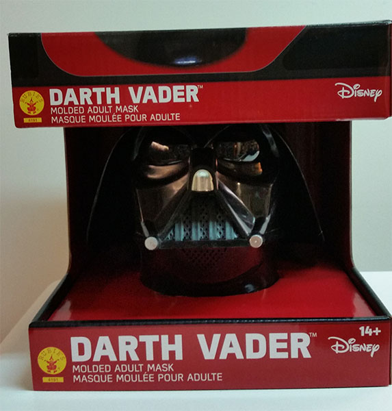 Casco-Darth-Vader-Caja-frontal