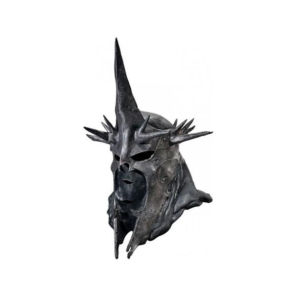 Máscara-Nazgul-El-señor-de-los-Anillos