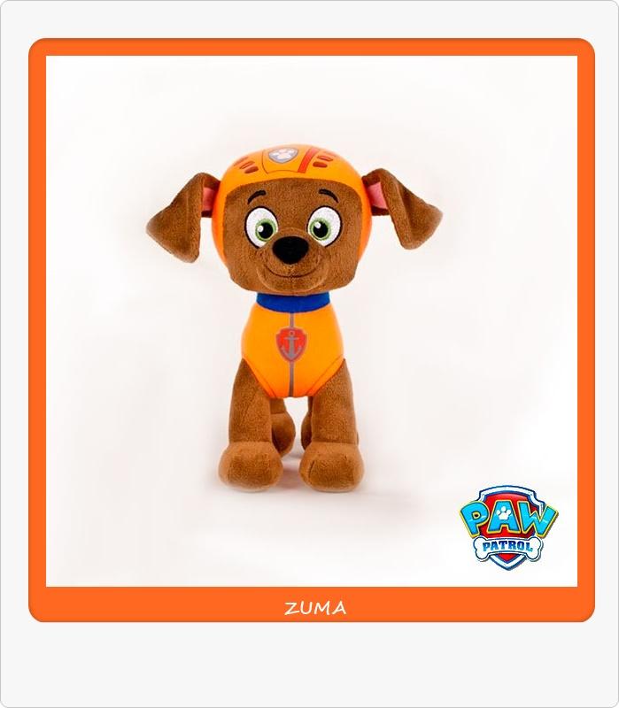 Peluche-Patrulla-Canina-Zuma-