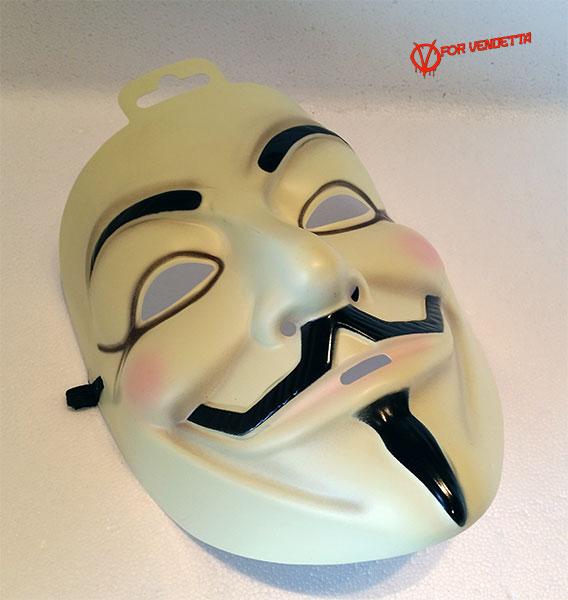 V-de-vendetta-máscara