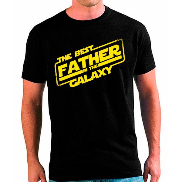 Camiseta-Día-del-Padre