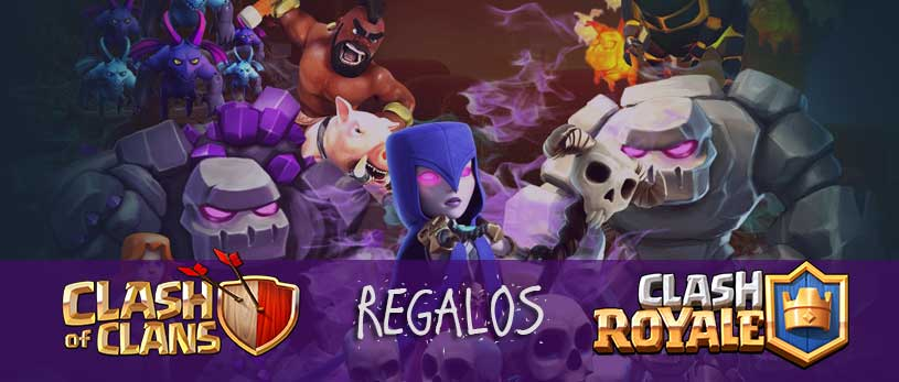 PORTADA-BLOG-FIGURAS-CLASH-OF-CLANS